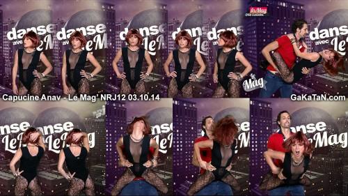Capucine-Anav-sexy-danse-avec-le-mag-Le-Mag-NRJ12-031014