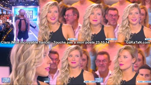Clara-Mon-incroyable-fiance-TPMP-Touche-pas-a-mon-poste-231014