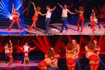 Denitsa-Ikonomova-Danse-avec-les-stars-251014