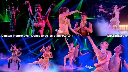 Denitsa-Ikonomova-Danse-avec-les-stars-DALS-101014