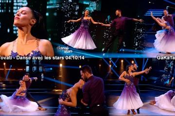 Elisa-Tovati-American-Smooth-Danse-avec-les-stars-DALS-041014