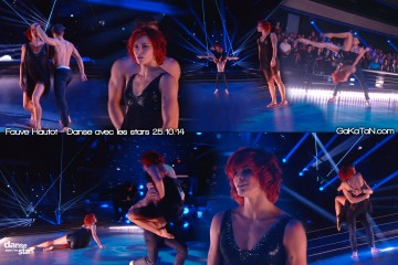 Fauve-Hautot-Rayane-Bensetti-Danse-avec-les-stars-251014