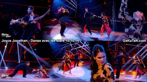 Joyce-Jonathan-Danse-avec-les-stars-DALS-101014