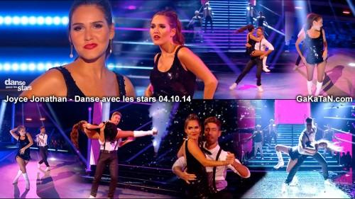 Joyce-Jonathan-danse-avec-les-stars-041014