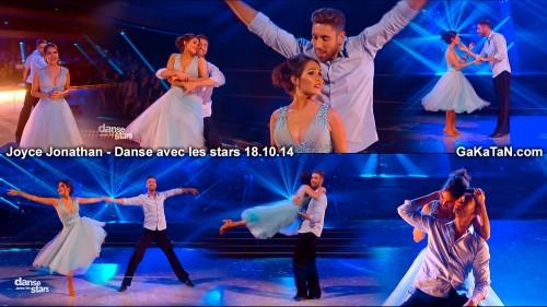 Joyce-Jonathan-valse-Danse-avec-les-stars-181014