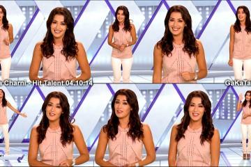 Karima-Charni-Hit-Talent-041014