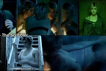 Katie-Cassidy-nue-The-Scribbler