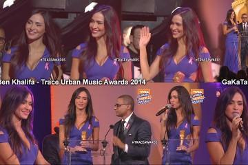 Leila-Ben-Khalifa-Trace-urban-music-awards-2014