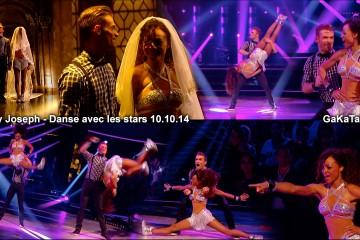 Louisy-Joseph-Danse-avec-les-stars-DALS-101014