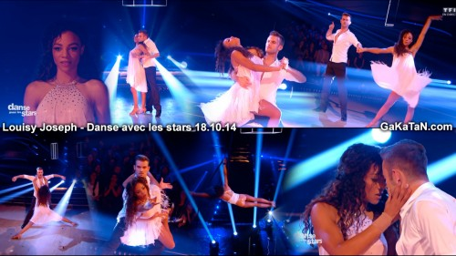 Louisy-Joseph-Rumba-Danse-avec-les-stars-181014