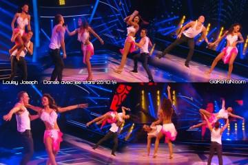 Louisy-Joseph-danse-avec-les-stars-251014