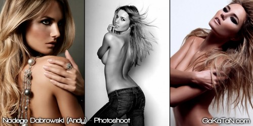 Nadege-Dabrowski-Andy-nue-photoshoot