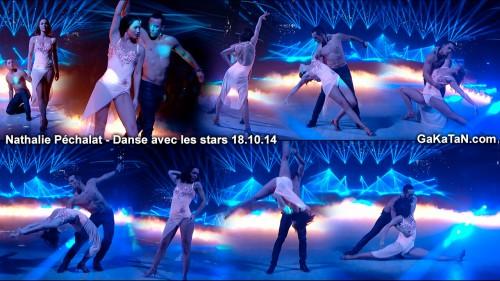 Nathalie-Pechalat-valse-Danse-avec-les-stars-181014
