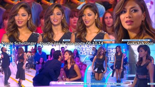 Nicole-Scherzinger-touche-pas-a-mon-poste-061014