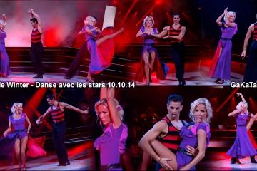 Ophelie-Winter-Danse-avec-les-stars-DALS-101014