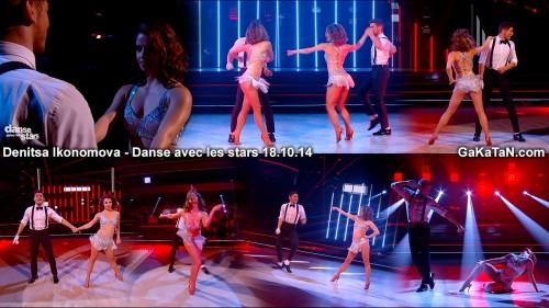 Rayane-Bensetti-Denitsa-Ikonomova-Danse-avec-les-stars-181014