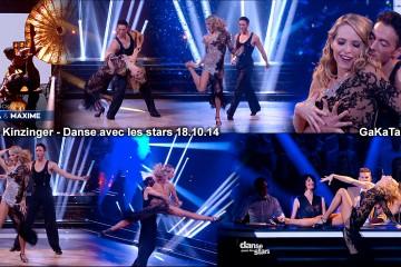 Tonya-Kinzinger-Danse-avec-les-stars-181014