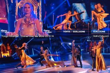 Tonya-Kinzinger-Danse-avec-les-stars-251014