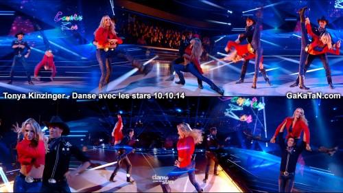 Tonya-Kinzinger-country-Danse-avec-les-stars-DALS-101014