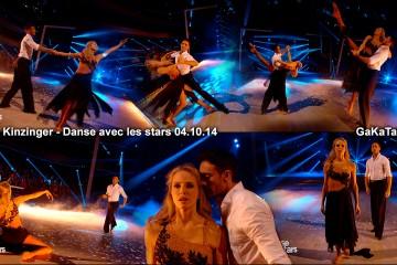 Tonya-Kinzinger-foxtrot-vole-celine-dion-danse-avec-les-stars-DALS-041014