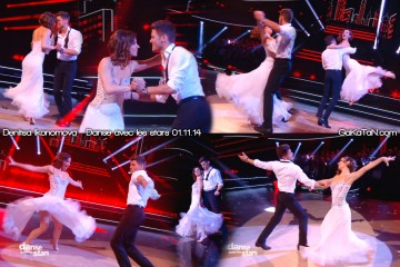 Denitsa-Ikonomova-Rayane-Bensetti-Danse-avec-les-stars-011114