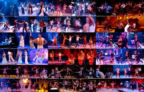 Denitsa-Ikonomova-Rayane-Bensetti-Danse-avec-les-stars-5