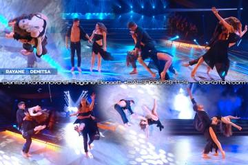 Denitsa-Ikonomova-Rayane-Bensetti-Finale-Danse-avec-les-stars-1-291114
