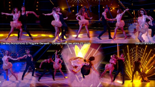 Denitsa-Ikonomova-Rayane-Bensetti-salsa-Danse-avec-les-stars-221114
