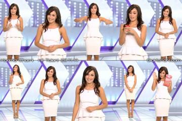 Karima-Charni-Hit-Talent-291114
