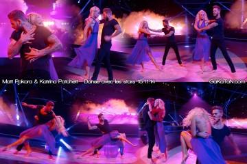 Matt-Pokora-Katrina-Patchett-Danse-avec-les-stars-151114