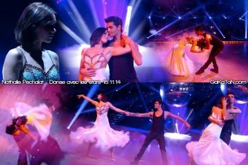 Nathalie-Pechalat-Danse-avec-les-stars-151114