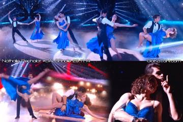 Nathalie-Pechalat-Danse-avec-les-stars-Finale-1-291114