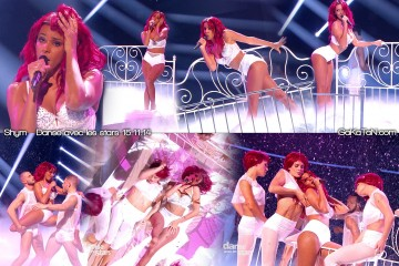 Shym-sexy-Effet-de-serre-Danse-avec-les-stars-151114