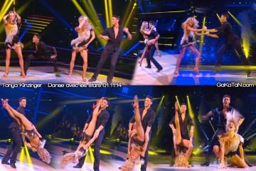 Tonya-Kinzinger-Danse-avec-les-stars-011114