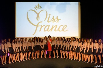 conference-miss-france-2015