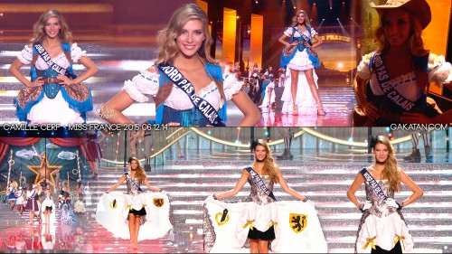 Camille-Cerf-finale-Miss-France-2015-061214-TF1-2
