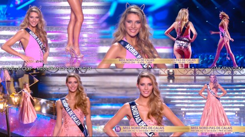 Camille-Cerf-finale-Miss-France-2015-061214-TF1-3