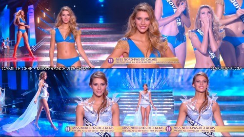Camille-Cerf-finale-Miss-France-2015-061214-TF1-4