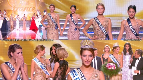 Camille-Cerf-finale-Miss-France-2015-061214-TF1-5