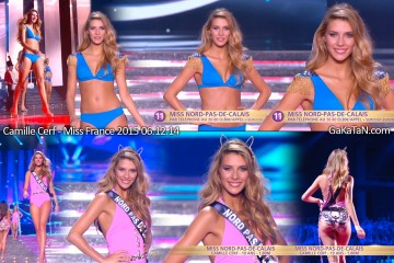Camille-cerf-Miss-France-2015-061214
