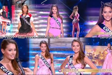 Charlotte-Pirroni-Miss-France-2015-061214-02