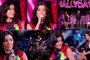 Jenifer-soiree-Johnny-Hallyday-201214