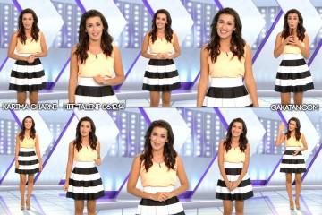 Karima-Charni-Hit-Talent-061214