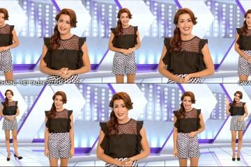 Karima-Charni-Hit-Talent-271214