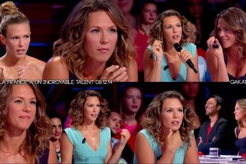 Lorie-La-france-a-un-incroyable-talent-091214