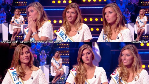 Camille-Cerf-Miss-France-QI-La-France-passe-le-test-230115