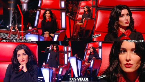 Jenifer-The-Voice-100115