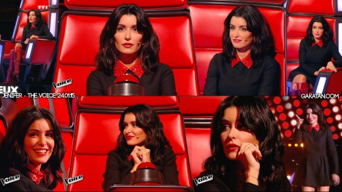 Jenifer-The-Voice-240115
