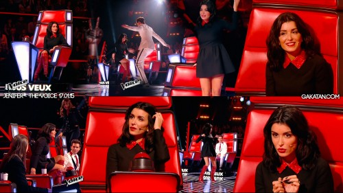 Jenifer-The-Voice-TF1-170115
