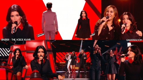 Jenifer-Zazie-Mika-Pagny-Rue-de-la-paix-The-Voice-100115